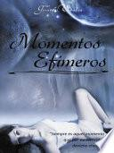 Momentos Efimeros