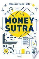 Money sutra (edición mexicana)