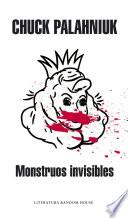 Monstruos invisibles