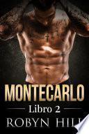 Montecarlo - Libro 2