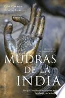 Mudras de la India