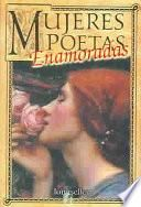 Mujeres poetas enamoradas