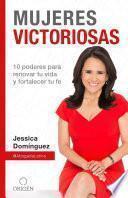 Mujeres victoriosas