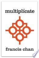 Multiplícate