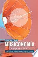 Musiconomía