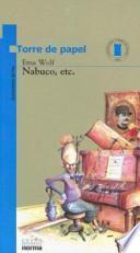 Nabuco, etc