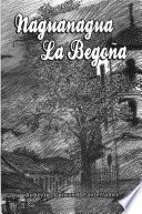 Naguanagua La Begoña