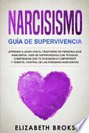 Narcicismo
