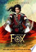 Nathan Fox: Tiempos peligrosos