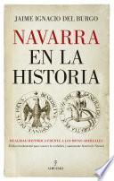 Navarra en la Historia