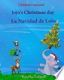 Navidad de Lolo
