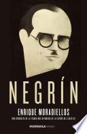 Negrín