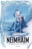 Neimhaim. Los hijos de la nieve y la tormenta