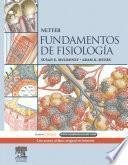 Netter. Fundamentos de fisiología + StudentConsult