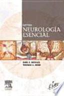 Netter : neurología esencial