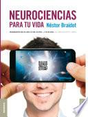 Neurociencias para tu vida