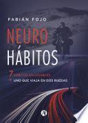 Neurohábitos