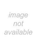 Neurorrehabilitación.
