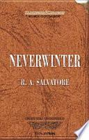 Neverwinter: Edición para coleccionistas