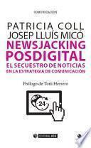 Newsjacking posdigital