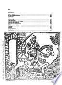Newsletter of the Society for Spanish and Portuguese Historical Studies