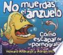 No Muerdas el Anzuelo