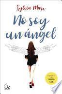 No soy un ángel