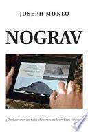 Nograv