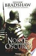 Norte oscuro