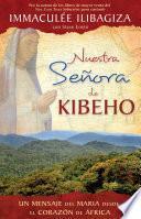 Nuestra Señora de Kibeho