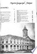 Nuestro Guayaquil antiguo