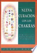 Nueva curación con los Chakras