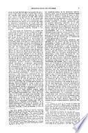 Nueva enciclopedia jurídica: Crimi-Dep