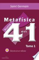 Nueva Metafísica 4 en 1