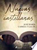 Nuevas castellanas