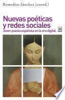Nuevas poéticas y redes sociales