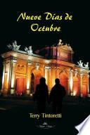 Nueve días de octubre