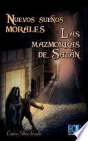 Nuevos sueños morales. Las mazmorras de Satán