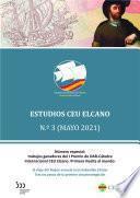 Número especial: trabajos ganadores del I Premio de DAR-Cátedra Internacional CEU Elcano. Primera Vuelta al mundo: El viaje del Buque escuela Juan Sebastián Elcano tras los pasos de la primera circunnavegación