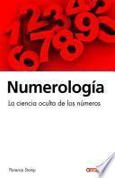 Numerología