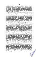 Obra filosófico-político-religiosa dedicada al Excmo. e Ilmo. Sr. D. Fr. Francisco de la Puente, obispo de Segovia