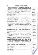Obra gubernativa y epistolario de San Martín