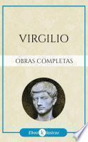 Obras Completas de Virgilio