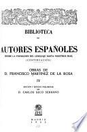 Obras: Doña Isabel de Solís, reina de Granada. La revolución actual de España