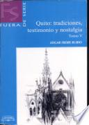 Obras Escogidas / Kafka (castillo/carta Al Padre/cuentos)