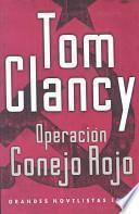 Operacion Conejo Rojo / Red Rabbit