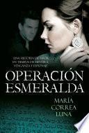 Operación esmeralda