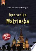 Operación Matrioska