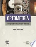Optometría. Principios básicos y aplicación clínica + StudentConsult en español