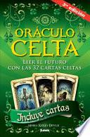 Oráculo Celta 3°ed